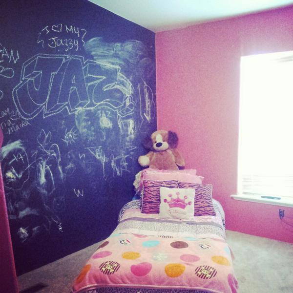 diese 26 bilder werden dich davon berzeugen in zukunft. Black Bedroom Furniture Sets. Home Design Ideas