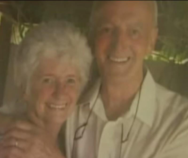 Diese Frau ist seit 76 Jahren single. Doch wenn du hörst wohin es sie ...
