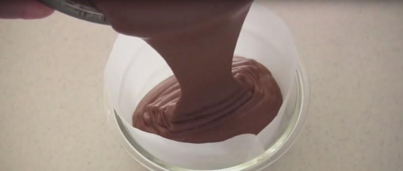 Dieser Kuchen Bricht Alle Rekorde Nur 2 Zutaten Und Ein Bisschen