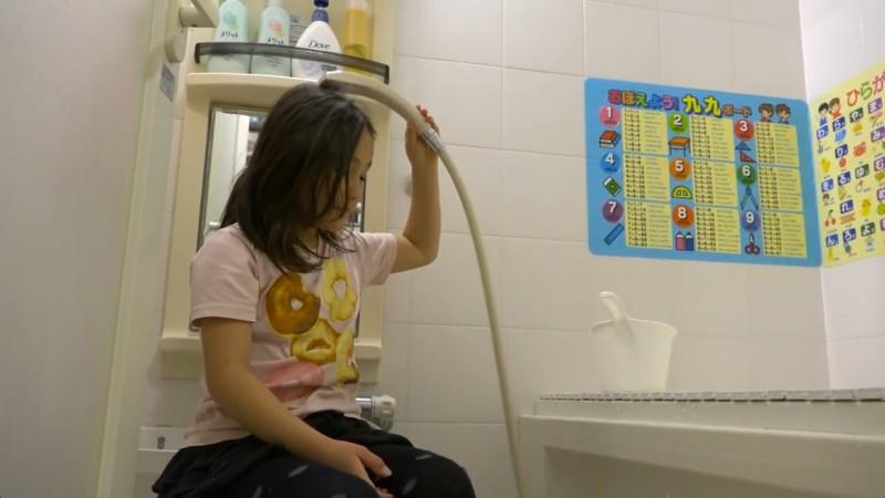 10 gr nde warum badezimmer in japan die besten der welt for Badezimmer japan