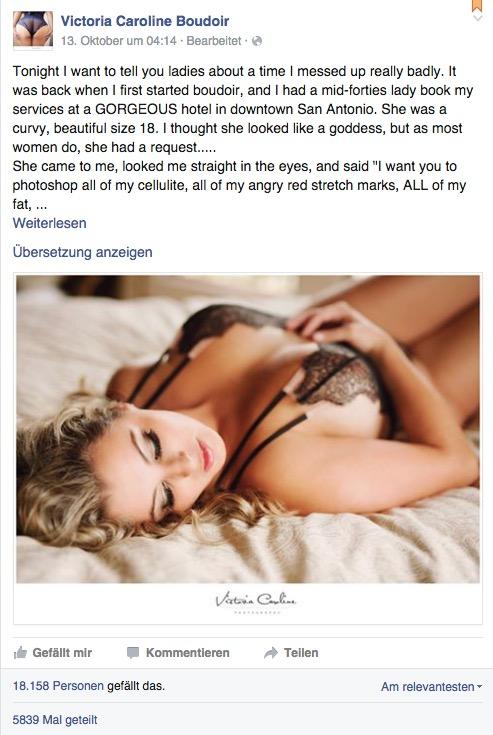 kurvig sensuell massage fett