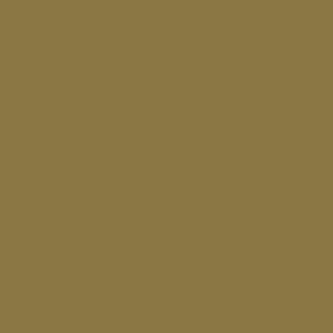 welche farbe hat dein pipi achte genau darauf denn das bedeutet es nachrichten. Black Bedroom Furniture Sets. Home Design Ideas