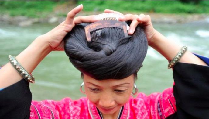 nudelwasser gut für die haare