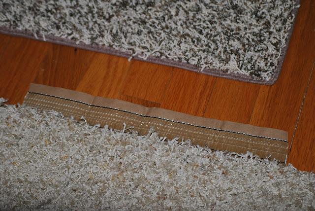 Dieser Teppich kostet keine 30 Euro Wenn du ihn komplett